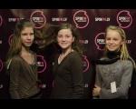 SPIN_Skola2015_146