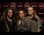 SPIN_Skola2015_183