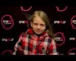 SPIN_Skola2015_108