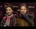 SPIN_Skola2015_66